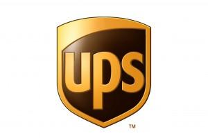 Le bébé UPS dans On nous a raconté image6-300x200