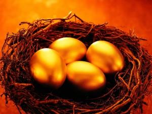 La chasse aux œufs d'or dans Info / intox image7-300x225